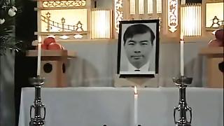 Amateur,Asian