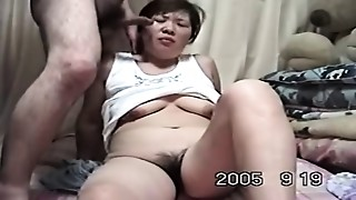 Amateur,Asian,Couple,Hardcore,Homemade,Mature,Old and young,Wife
