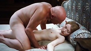 Beautiful,Celebrities Sex,Sleeping