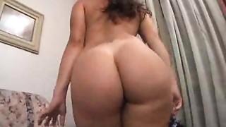 Latina,Lingerie