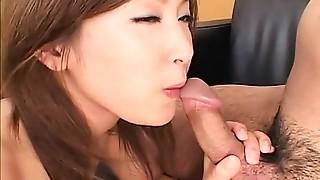 Hairy,Hardcore,Kissing,MILF,Nipples,Panties,Small Tits,Asian,Ass licking,Big Ass