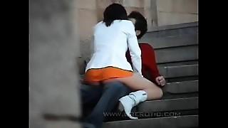 CFNM,Couple,Hardcore,Hidden Cams,Public Nudity,Voyeur