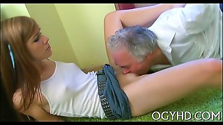 Amateur,Blowjob,Hardcore,Old and young,Russian,Teen