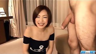 Cumshot,Dress,Hardcore,Petite,Small Tits,Softcore,Asian,Babe,Big Boobs,Big Cock
