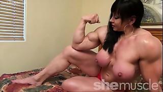 Flexible,Hardcore
