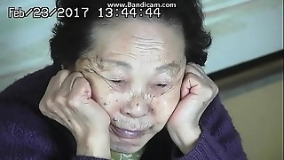 Asian,Grannies,Mature,MILF,Stepmom