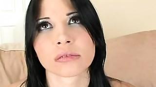 Anal,Ass to Mouth,Big Ass,Brunette,Cumshot,Facial,Hardcore