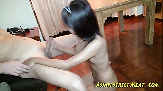 Slut,Stockings,Teen,Amateur,Anal,Asian,Ass to Mouth,BDSM,Big Ass,Blowjob