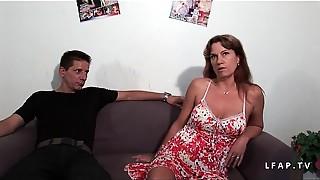Amateur,Casting,Couple,Double Penetration,Gangbang,Hardcore,MILF,Swingers,Threesome