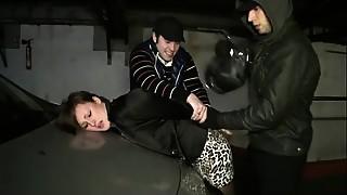 Big Cock,Blowjob,Cumshot,Group Sex,Hardcore,Party,Reality,Amateur,Anal