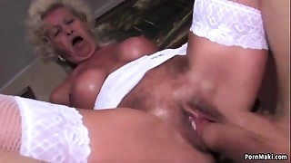 Big Boobs,Grannies,Hairy,Hardcore,Mature,MILF,Old and young,Screaming,Stepmom,Teen