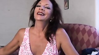 Stepmom,Wet,Wife,Big Boobs,Brunette,Grannies,Hardcore,Housewife,Mature,MILF