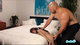 Sex Toys,Webcams,Anal,Big Ass,Big Cock,Blowjob,Cumshot,Hardcore