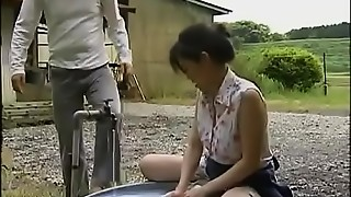 Asian,Cheating,Housewife,Mature,Seduced,Wife